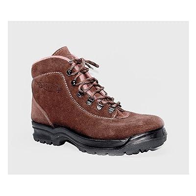 SEGARRA, Chaussures montantes pour Homme