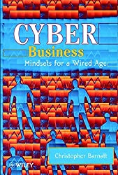 The Cyber Business: The Challenge of Technology for Managers and Organizations