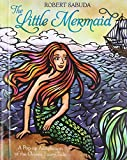 The Little Mermaid (Pop-Up Classics)