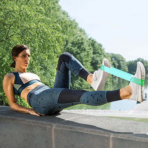 Buy resistance bands for women