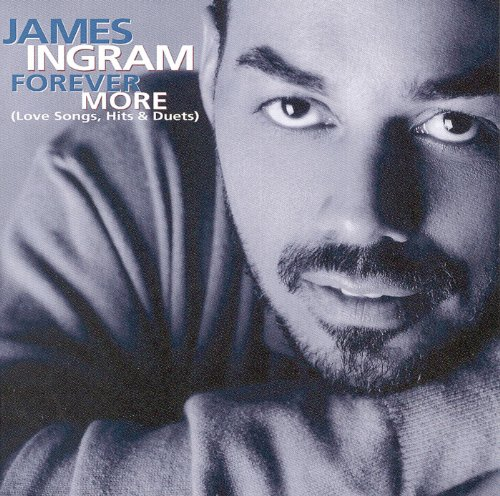Patti Austin and James Ingram  - Baby, Come to Me