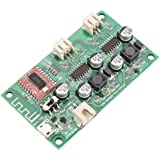 Amazon Com Radioshack Power Inverter 350 Watt Dc To Ac 22