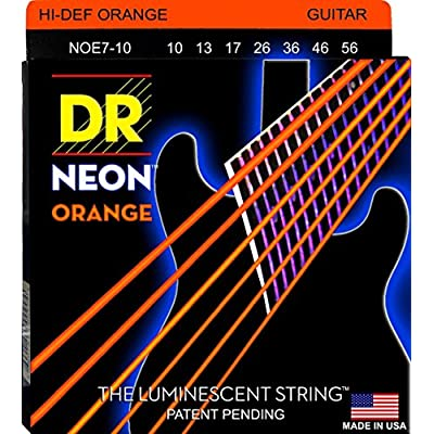 dr-strings-hi-def-neon-orange-coated