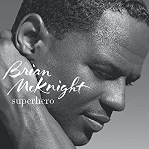 Brian McKnight Lyrics