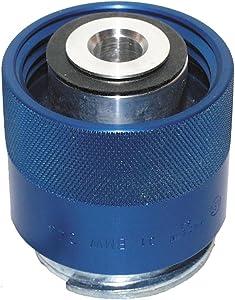Assenmacher Specialty Tools BMW 345 Radiator Pressure Adapter for BMW