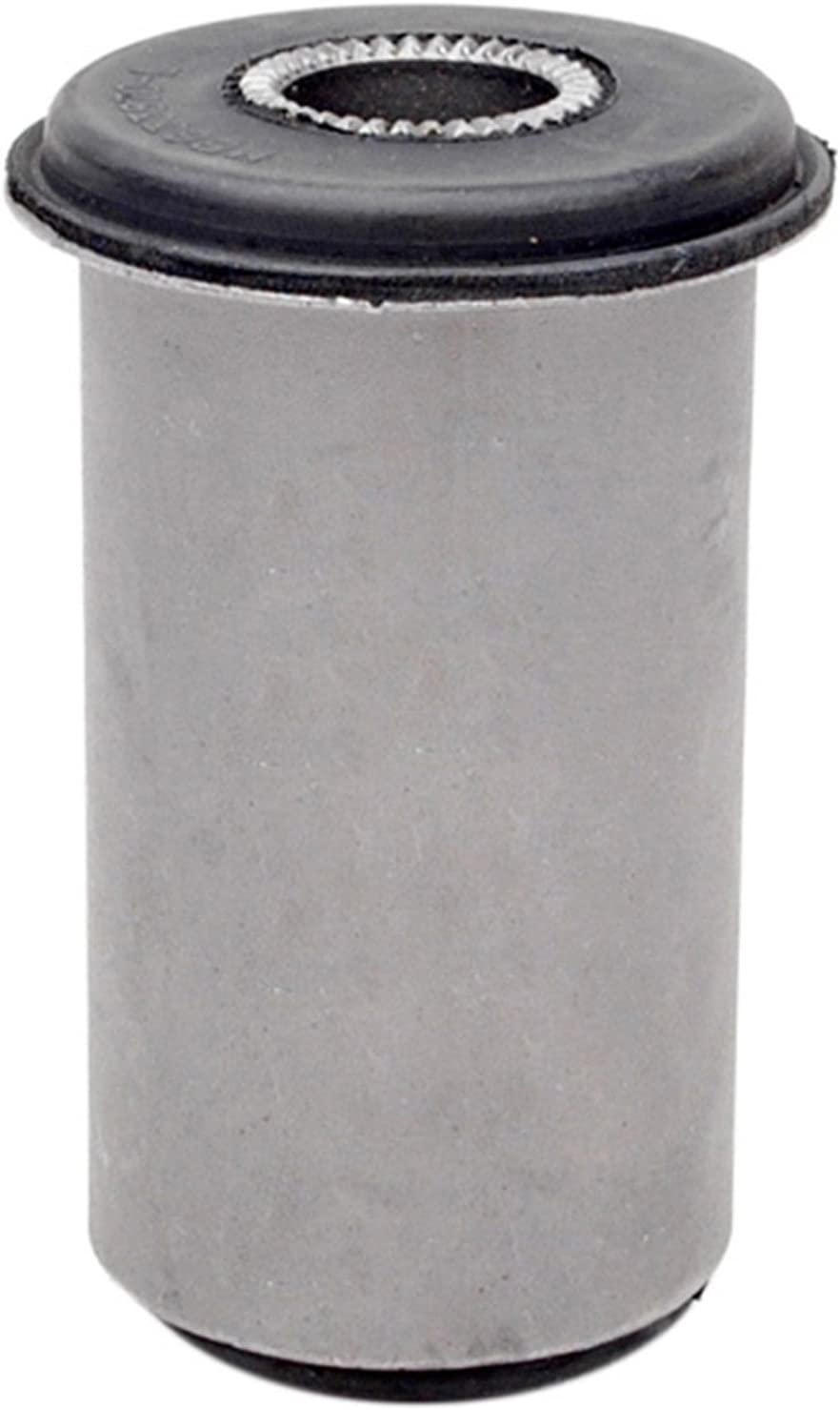 ACDelco 45G9340 Professional Front Lower Rear Suspension Control Arm Bushing