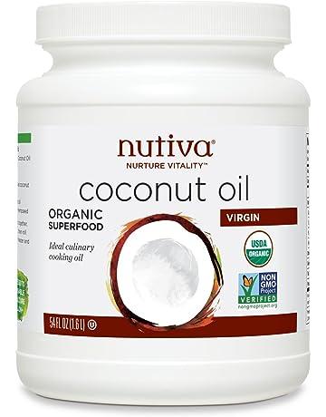 cocosa pure coconut oil