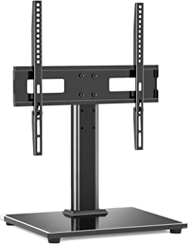 Rfiver Universal Tv Ständer Tv Standfuss Elektronik