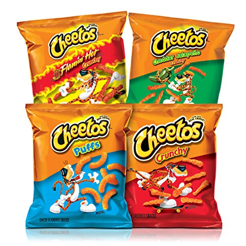 cheetos-cheese-flavored-snacks-variety-pack-44-count