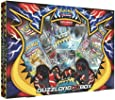 820650803642 Guzzlord-GX Collectible Cards