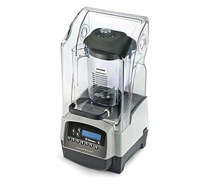 amazon com vita mix blending station advance 48 oz blender rh amazon com