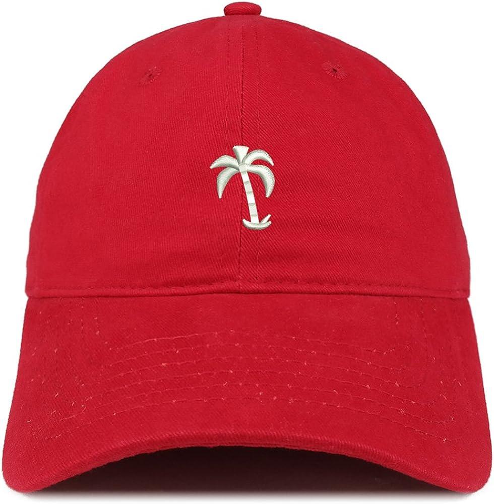 Trendy Apparel Shop Palm...