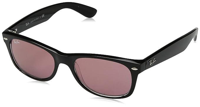 klassische Schuhe geringster Preis Ruf zuerst Ray-Ban Sonnenbrille