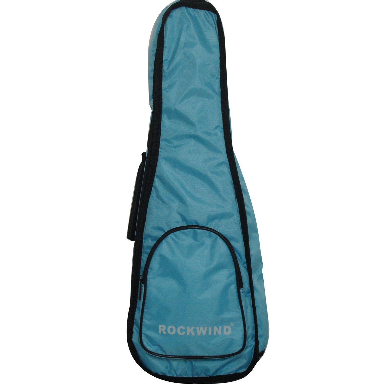 Aliyes ukelele bolsa de transporte bolsas bolsa clase guitarra ...
