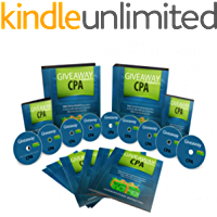 Giveaway CPA: cpa marketing