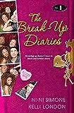 The Break-Up Diaries (Break-Up Diaries (Paperback))