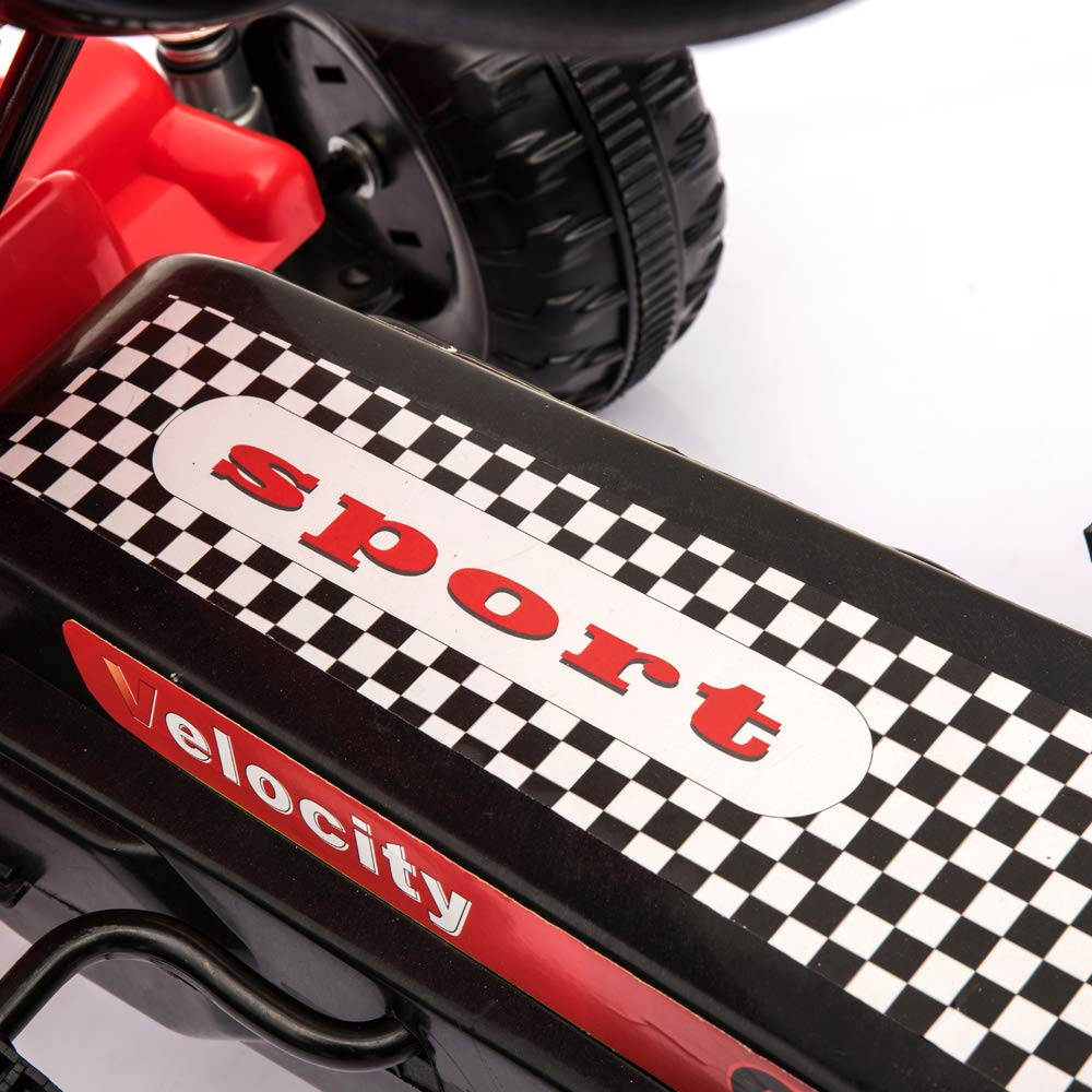 Teng/® Renovieren kompatibel Druckk/öpfe QY6-0083 f/ür Canon MG6310 MG6320 MG6350 MG6380 MG7120 MG7150 MG7180 iP8720 iP8750 iP8780 MG7140 Drucker