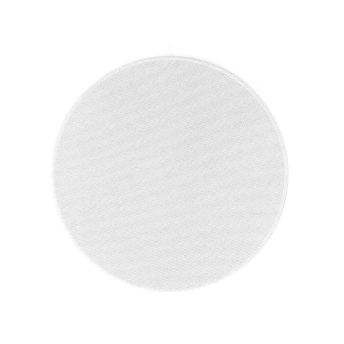 Klipsch Cdt 2650 C Ii In Ceiling Speaker   White (Each) by Klipsch