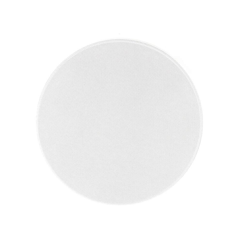 Klipsch CDT-2650-C II In-Ceiling Speaker - White (Each)