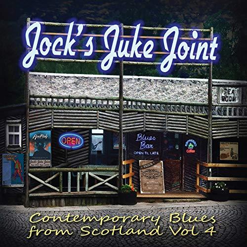 Jock's Juke Joint Vol. IV
