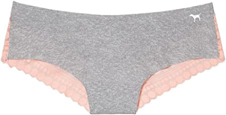 Release Dates For Sale Womens Knickers Women'secret Cheap Sale Deals Cheap Extremely Sale 2018 Unisex 7JHdnSN