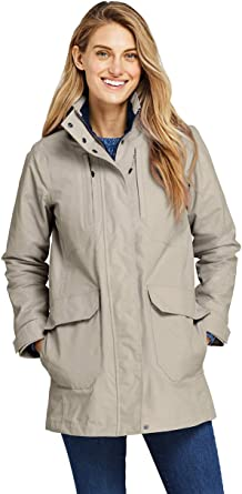 Womens River/'s End 3-in-1 Zip Out Jacket Navy