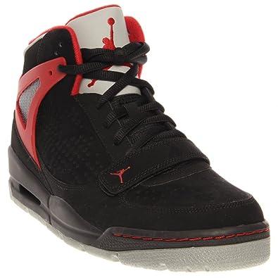 NIKE Basket Air Jordan Phase  Ref  /: /: /: Amazon ab4170