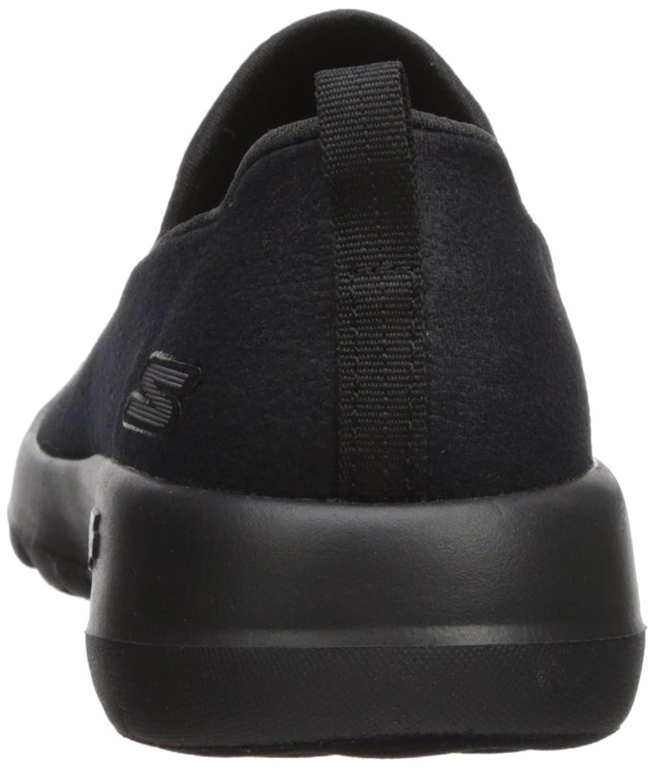 Aller À Pied Sneaker Joie 15612 Femmes Skechers FtGv2r