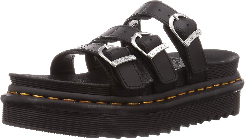 | Dr. Martens Women's Slide Sandal | Slides