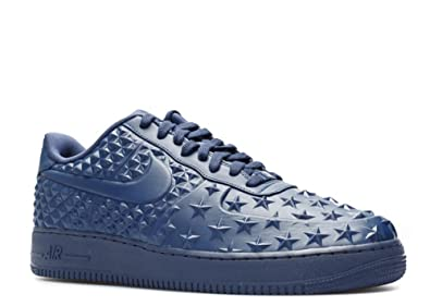 low priced aa55a 6a7d8 Image Unavailable. Image not available for. Color  Air Force 1 Lv8 Vt  Independence  Day  ...