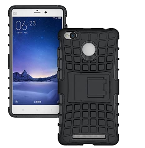cheaper a900a 81d5c gionee f103 pro defender Dual Layer Tough Rugged: Amazon.in: Electronics