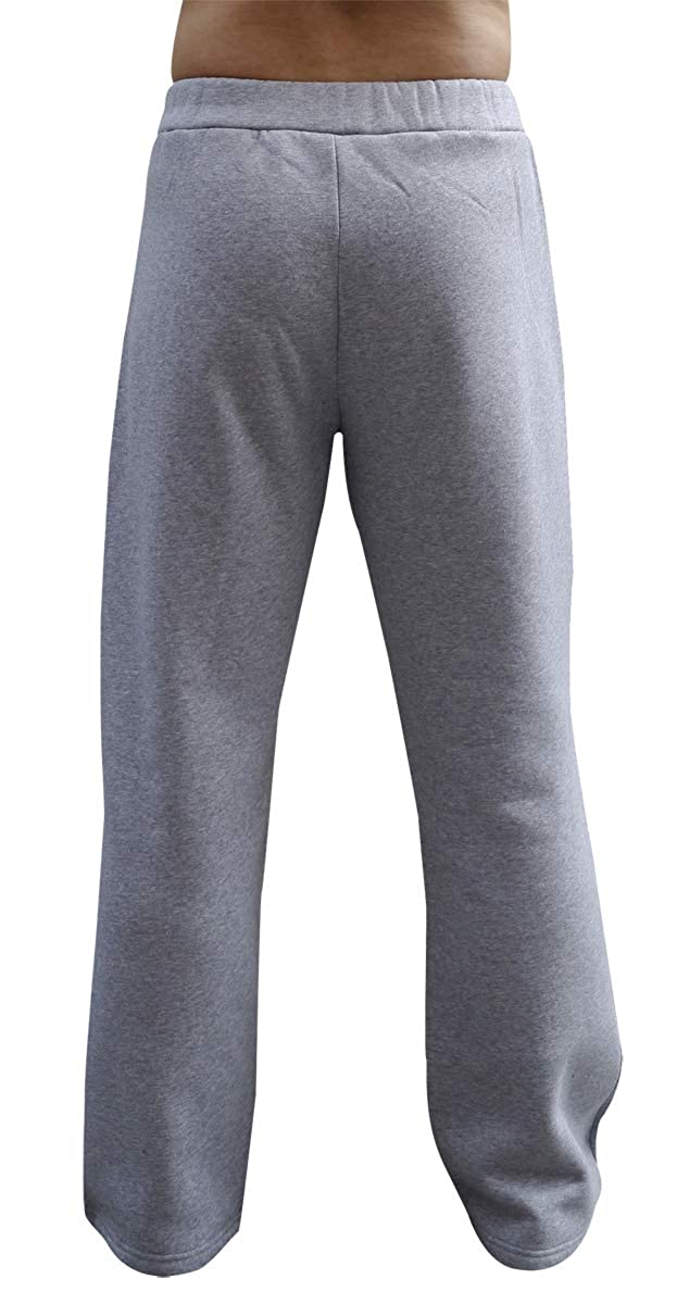 LockQ Mens Football Packers Lounge Pajamas Pants