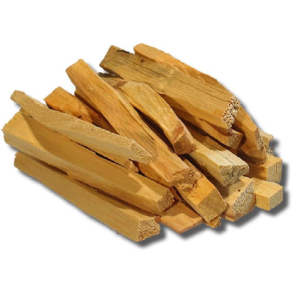 Palo Santo Holy Wood Incense Sticks 11 Pcs