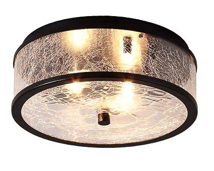 Lampen Modern Design : Deckenlampe led schlafzimmer deckenleuchte panel lampe modern