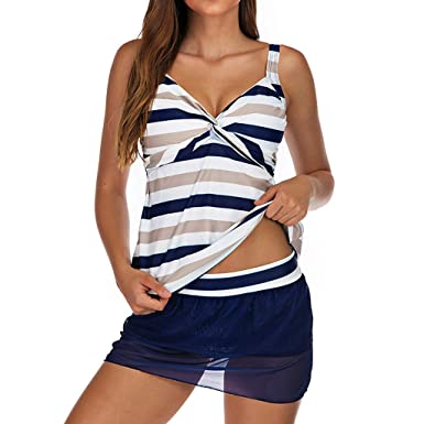 zapatos deportivos 59b23 30401 Verano Bikinis Mujer 2019 Push Up, Trikinis Mujer Brasileño ...