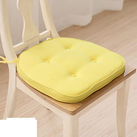 cuscini per sedie in velluto a coste/Trapezoidale ammortizzatore ...