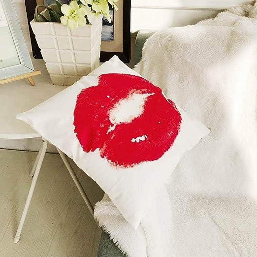 Amazon.com: Simple Style Printed Living Series Handmade ...