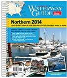 Waterway Guide Northern 2014, Dozier's Waterway Guide, 0985028653