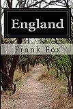 England, Frank Fox, 1500173010
