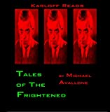 Tales of the Frightened