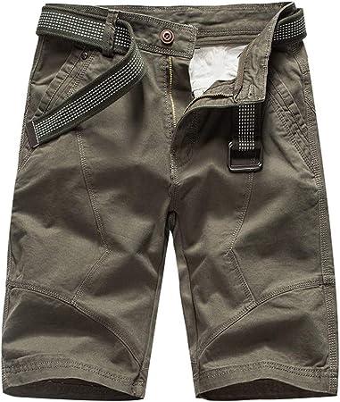Amazon.com: YAXuan 2019 Men's Shorts