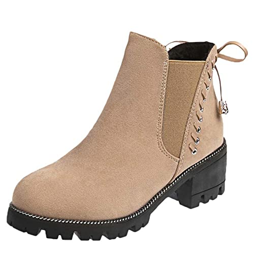 Donna Pantofole 2c9bbfb2705