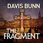 The Fragment | Davis Bunn