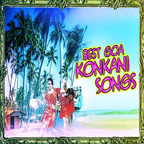 Konkani Jesus Songs Mp3 Free Download - Mp3Take