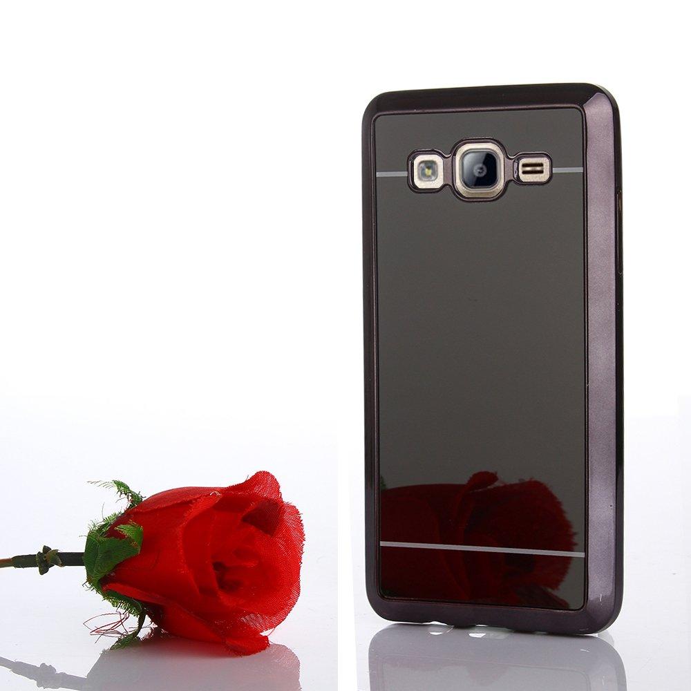 Promo Samsung Galaxy J3 Sm J320 16gb White Att Smartphone