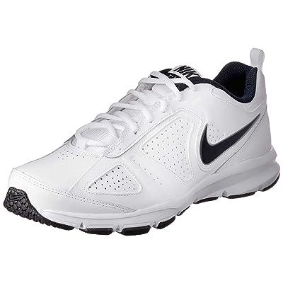 Nike Women's T-Lite XI Cross Trainer   Fitness & Cross-Training