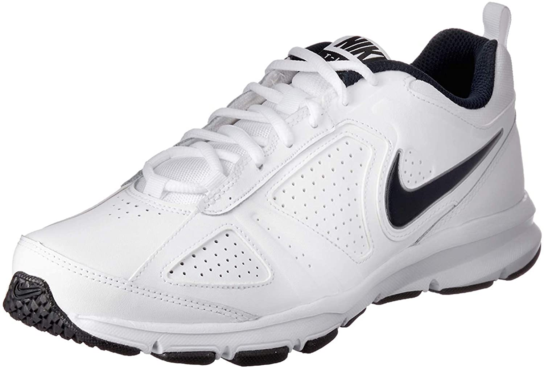 Nike T-Lite 11, Zapatillas de Cross Training para Hombre: Nike ...