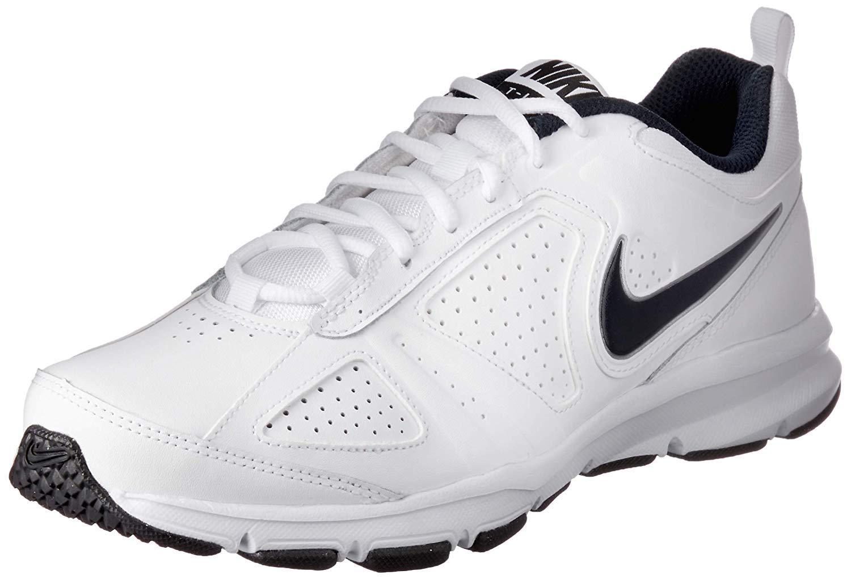 Resplandor Así llamado A menudo hablado  Men's T-lite Xi 616544-007 Sneaker- Buy Online in Gambia at Desertcart