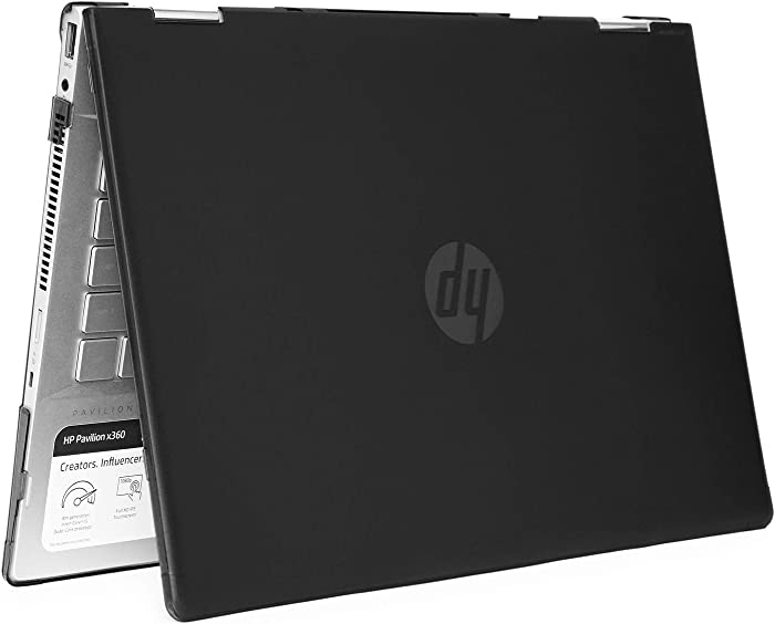 Top 10 Hp True Vision Hd Laptop Battery