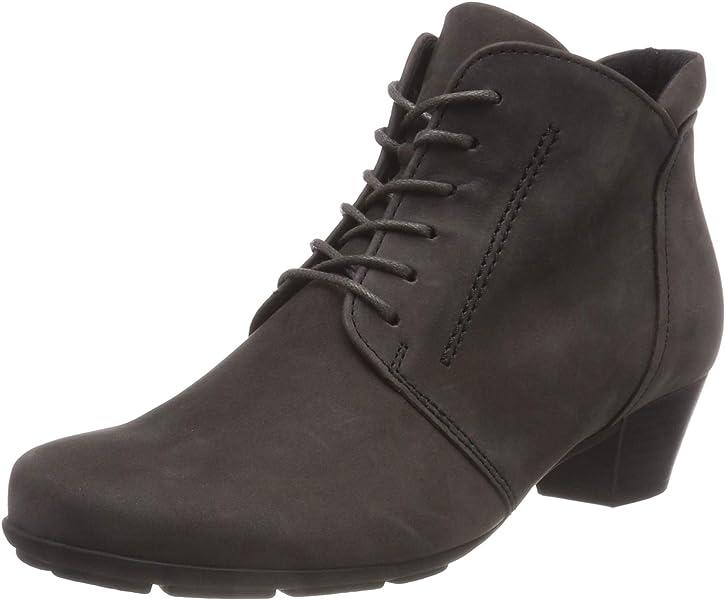 Gabor Shoes Gabor Basic, Botines para Mujer